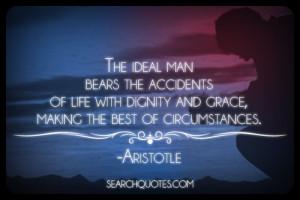 ... , inspirational, judgement, self development, being grateful Quotes
