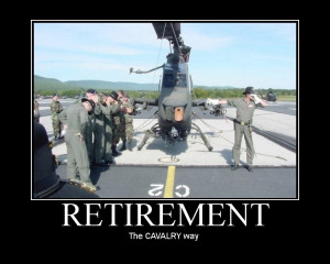 Top 10 Funny Military Pictures in worlds,Military cool photos,Military ...