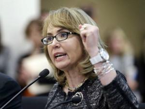 Gabby Giffords' Gun Control Group Seeks 'Cash and Guidance ...