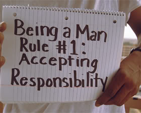Man Quotes http://www.searchquotes.com/A_Real_Man/quotes/about/Being ...
