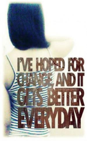 girl-sexy-quotes-life-Favim.com-480546.jpg