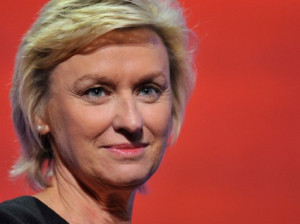 The Fall of Tina Brown & Newsweek Cost $100 Million