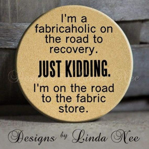 Funny and Interesting Sewing Pictures-fabricaholic.jpg