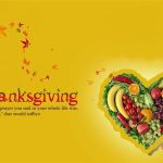 Happy Thanksgiving Quotes For Facebook Status ~ Thanksgiving Day ...