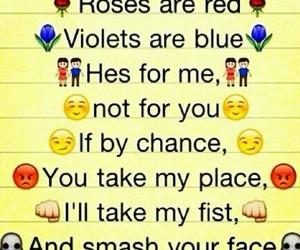 bae emoji quotes quotesgram