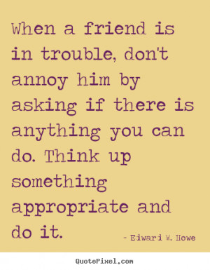 Troubled Relationship Quotes for Him