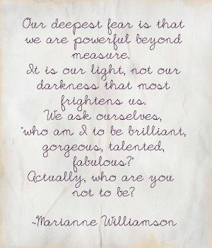 our-deepest-fear-marianne-williamson-quotes-sayings-pictures.jpg