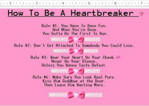 ... Bieber's heart in 6 steps. by JUSTjiley Rated: Teens [ Reviews - 7