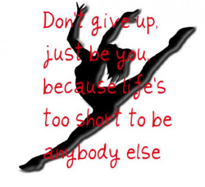Step Up 2 Quote photo stepup2quote.jpg