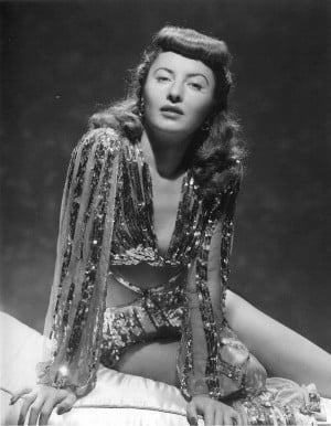 barbara stanwyck 39 s quote 2