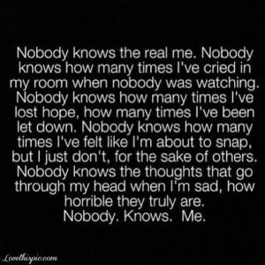 ... My Heart But I Still Love Him Quotes He broke my heart but i still