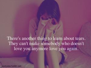 heart, heartbreak, love, sad girl, tears