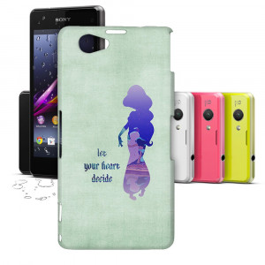 Jasmine-Aladdin-Disney-Princess-Quote-Phone-Hard-Shell-Case-for-iPhone ...