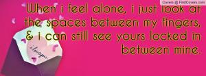 when_i_feel_alone,_i-28085.jpg?i