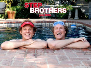 step-brothers.jpg
