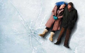 Eternal Sunshine of the Spotless Mind – Sil Baştan