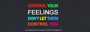 Feelings Quotes and Sayings for Facebook