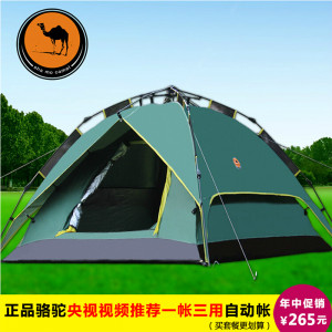 20 Person Camping Tents For Sale