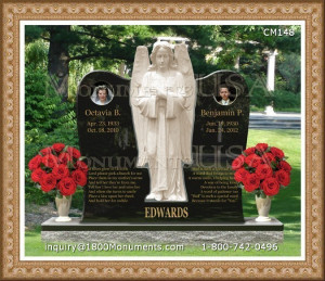 Headstone Inscriptions Examples Father