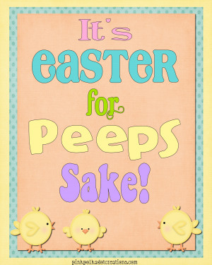 Easter-tags-001-It's-Easter-for-Peeps-Sake!