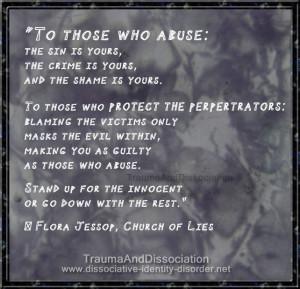 Quotes About Survivors