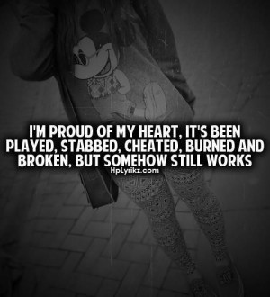 Proud of My Daughter | Proud Of My Heart! | quotes!