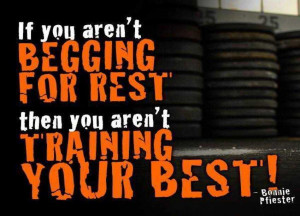 ... at: Home » Motivation » Quotes » Bodybuilding Motivational Quotes