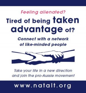 Quotes About Being Taken Advantage Of