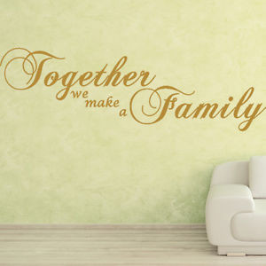 Related Pictures About 2 Funny Quote Wall Art Decal Sticker Vinyl