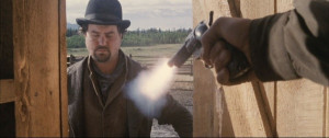 Open Range Movie Open range - internet movie