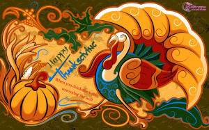Happy-Thanksgiving-Day-Wishes-Quote-2013-Wallpaper-HD
