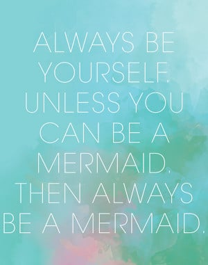 MERMAID-QUOTE-ATLANTIC-SPRING-2014-COLLECTION-FASHION-DESIGNER-JEWELRY ...