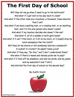 ... teacher poem poems about school teachers poems about school teachers