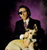 Andrew Vachss Quotes, Quotations, Sayings, Remarks and Thoughts