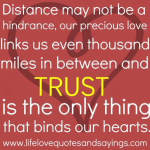 ... -love-quote-trust-quotes-about-love-in-relationship-580x580.jpg