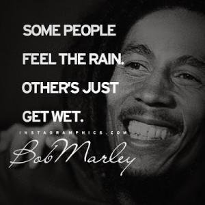 ... marley quotes , beautiful quotes , bob marley quotes , nice marley