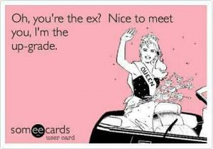 Nice to meet you... Lol