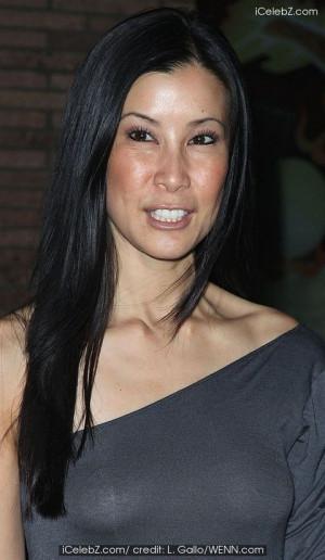 Lisa Ling Loses Baby