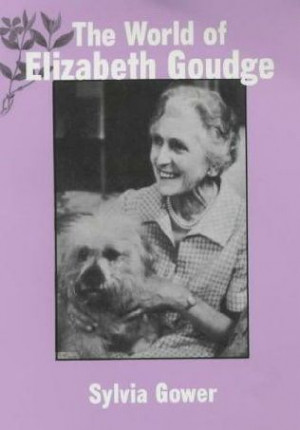 Goudge, Elizabeth Biography