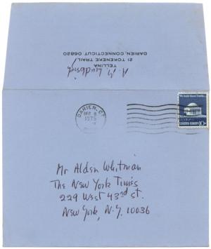http www lionheartautographs com autograph 10891 lindbergh anne morrow ...