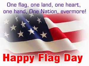 ... day sms and messages flag day 2014 wallpaper and pictures with quotes