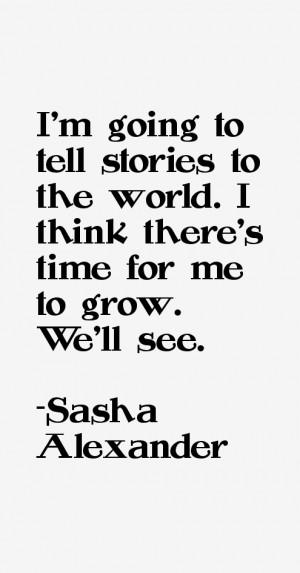 sasha-alexander-quotes-488.png