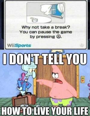 Jokes 2014 Stupid Wii