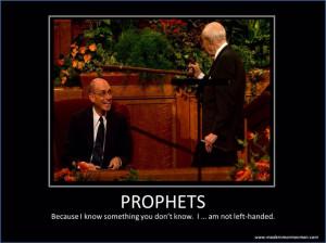 Prophets/princess bride funny