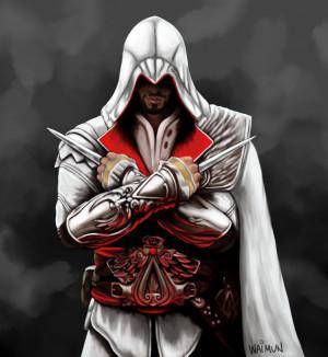 Ezio Auditore Quotes Ezio auditore da firenze