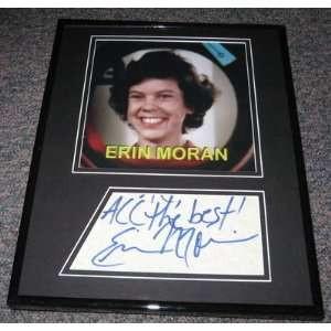 Erin Moran ebay