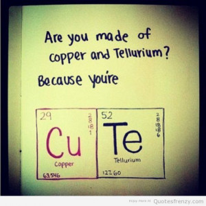 search terms scientific quotes funny cute love pics science quotes ...