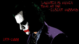 The Joker Wallpaper 1920x1080 The, Joker, Batman, The, Dark, Knight