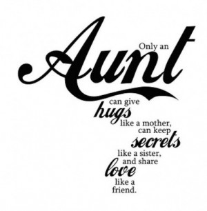 cannot wait to be an Aunt! I need to love on a sweet baby niece or ...