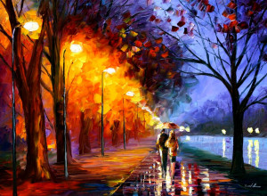 Romantic-Autumn-Wall papers (5)